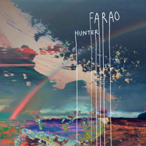 Farao - Hunter