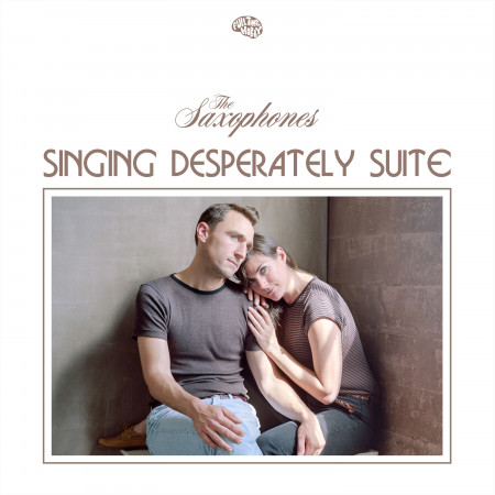 singingdesperately_front